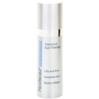NeoStrata Skin Active crema de noapte intensiva anti-imbatranire