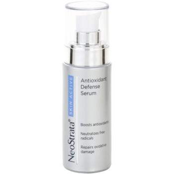NeoStrata Skin Active ser antioxidant