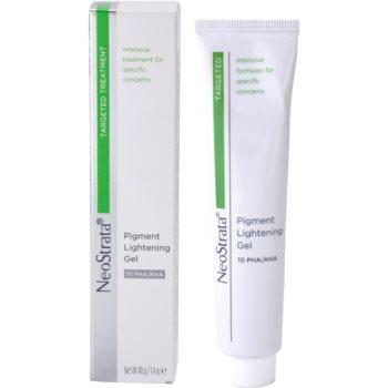 NeoStrata Targeted Treatment гел против пигментни петна 1