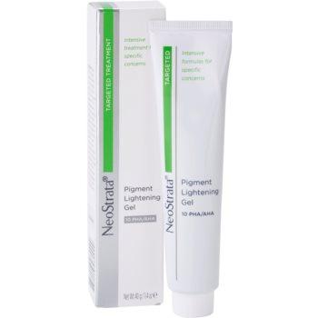 NeoStrata Targeted Treatment гел против пигментни петна 2