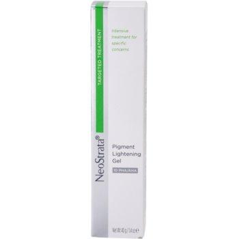NeoStrata Targeted Treatment гел против пигментни петна 3
