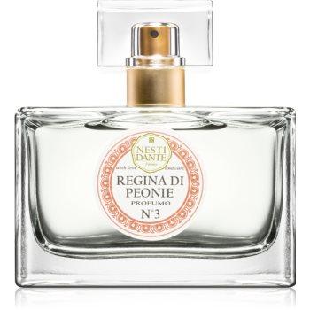 Nesti Dante Regina Di Peonie parfumuri pentru femei 100 ml