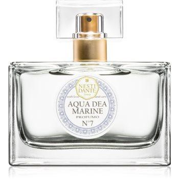 Nesti Dante Aqua Dea Marine parfum pentru femei