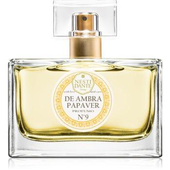 Nesti Dante De Ambra Papaver parfum pentru femei
