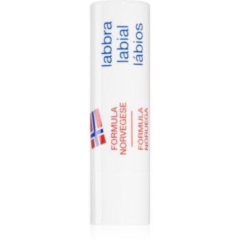 Neutrogena Lip Care balsam de buze SPF 4 imagine produs