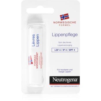 Neutrogena Lip Care balsam de buze cu blister imagine produs