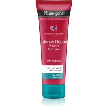 Neutrogena Norwegian Formula® Intense Repair crema pentru calcaie imagine produs