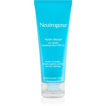 Neutrogena Hydro Boost® Face feuchtigkeitsspendende Gesichtscreme SPF 25 50 ml