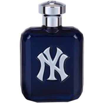 New York Yankees New York Yankees Eau de Toilette für Herren 2