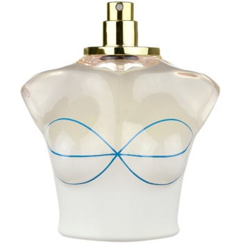 Nicki Minaj Pink Friday парфюмна вода за жени 4