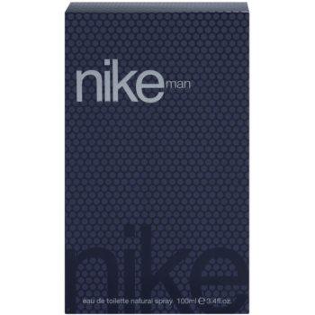 Nike Man туалетна вода для чоловіків 4