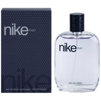 Nike Man туалетна вода для чоловіків