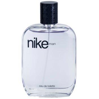 Nike Man туалетна вода для чоловіків 2