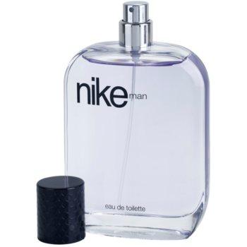 Nike Man туалетна вода для чоловіків 3