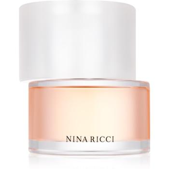 Fotografie Nina Ricci Premier Jour parfemovaná voda pro ženy 30 ml