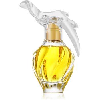 Nina Ricci LAir du Temps eau de parfum pentru femei 30 ml