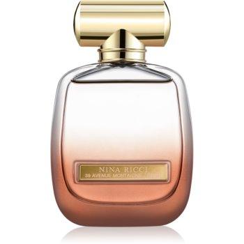 Nina Ricci LExtase Caresse de Roses eau de parfum pentru femei