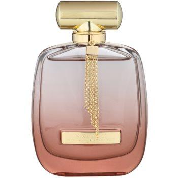 Nina Ricci LExtase Caresse de Roses Eau De Parfum pentru femei 80 ml