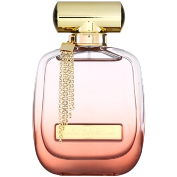 Nina Ricci LExtase Caresse de Roses Eau De Parfum pentru femei 50 ml