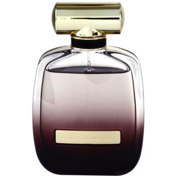 Nina Ricci L'Extase Eau De Parfum pentru femei 50 ml