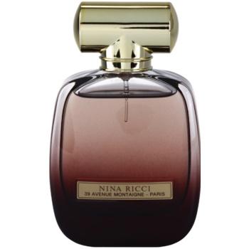 Nina Ricci L'Extase Eau De Parfum pentru femei 30 ml