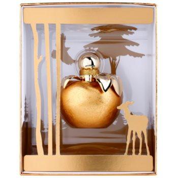 Nina Ricci Nina Edition d´Or toaletná voda pre ženy