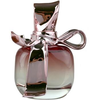 Fotografie Nina Ricci Mademoiselle Ricci parfemovaná voda pro ženy 50 ml
