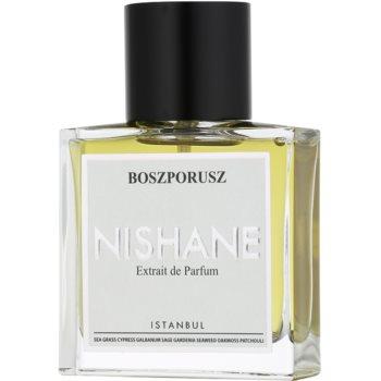 Nishane Boszporusz extract de parfum unisex