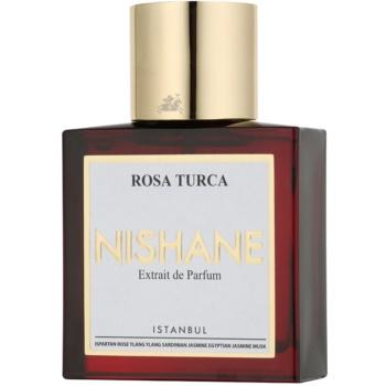 Nishane Rosa Turca extract de parfum unisex