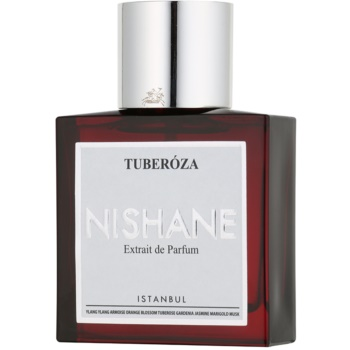 Nishane Tuberóza extract de parfum unisex