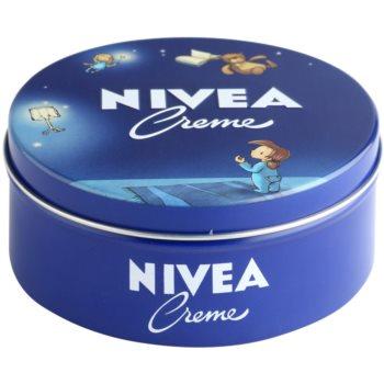 Nivea Creme coffret III. 2