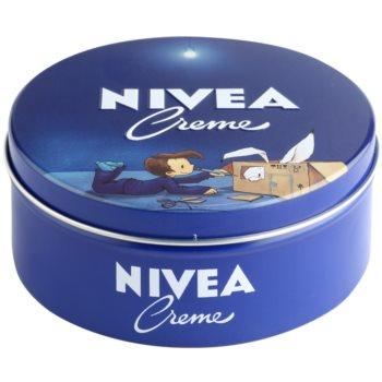 Nivea Creme coffret IV. 1