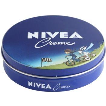 Nivea Creme coffret IV. 2