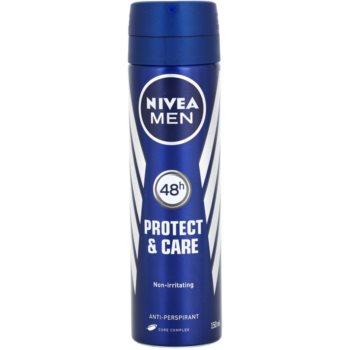 Nivea Men Protect & Care deodorant ve spreji