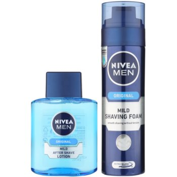 Nivea Men Original Care set cosmetice II. 1