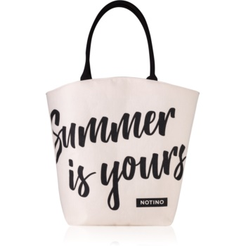 notino summer is yours geanta de plaja