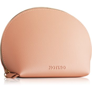 Notino Glamour Collection Make-up Bag geantã de cosmetice imagine produs