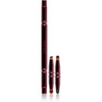 Notino Elite Collection 4 in 1 Eye Brush perie multifuncțională 4 in 1 poza noua