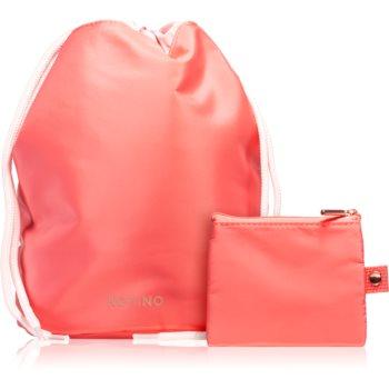 Notino Joy Collection geantă pentru călătorii