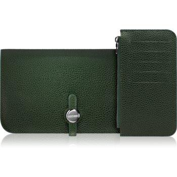 Notino Classy Collection geantă cu portofel de călătorie