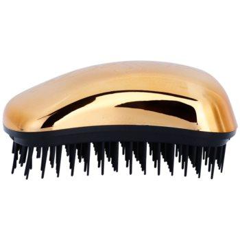 Notino Minimales Maximum Praktisches Styling-Set für glänzendes Haar 4