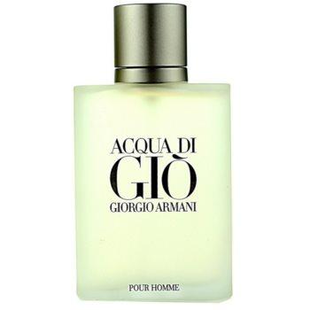Notino Просто съвършен силен аромат за силни мъже + хидратираща подхранваща емулсия 2