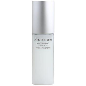 Notino Воден допинг Специален подаръчен комплект подхранваща грижа на Shiseido за мъже 2