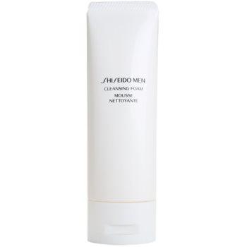 Notino Воден допинг Специален подаръчен комплект подхранваща грижа на Shiseido за мъже 3