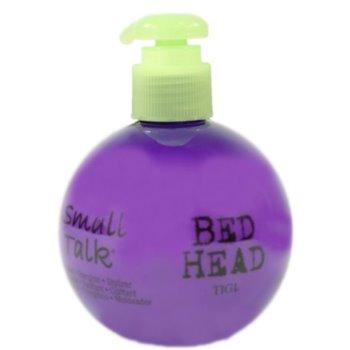 Notino Minimales Maximum Praktisches Styling-Set für glänzendes Haar 2
