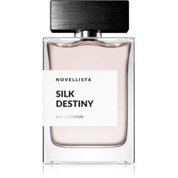 Novellista Silk Destiny Eau de Parfum pentru femei