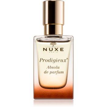Nuxe Prodigieux ulei parfumat pentru femei
