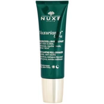 Nuxe Nuxuriance Ultra máscara em roll-on anti-idade de pele
