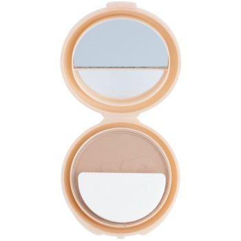 NYC Smooth Skin BB Radiance пудра для сяючої шкіри 1