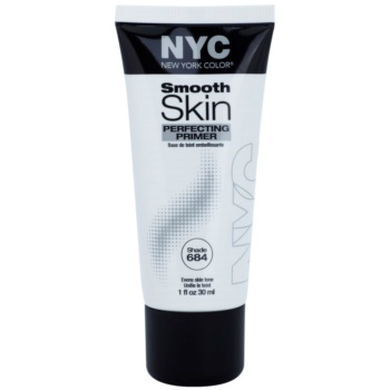 NYC Smooth Skin Perfecting Primer baza de machiaj
